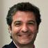 Faustino Hernández en 7RM. La Inteligencia Emocional como clave del éxito empresarial.